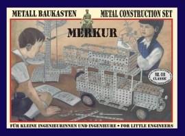 Merkur C01 - Classic