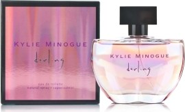 Kylie Minogue Darling 50ml