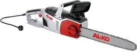 AL-KO EKI 2200/40