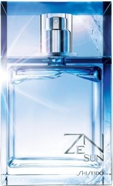 Shiseido Zen Sun for Men 100ml