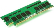 Kingston KVR16N11S8K2/8 2x4GB DDR3 1600MHz CL11