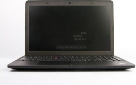Lenovo ThinkPad Edge E531 N4I6FXS