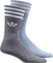 Adidas Crew Solid