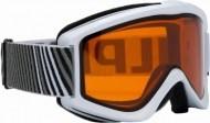 eabc30fa6 Lyžiarske okuliare Alpina od 35,00 €   Pricemania