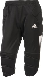 Adidas Tierro13 Goalkeeper 3/4 Pant