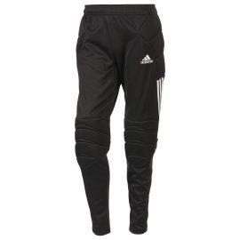 Adidas Tierro13 Goalkeeper