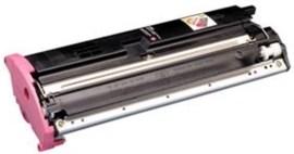 Epson C13S050035