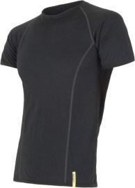 Sensor Merino Wool Active tričko