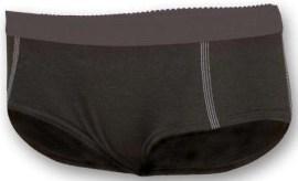 Sensor Merino Wool Active nohavičky