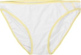 Sensor Lissa nohavičky