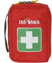 Tatonka First Aid S