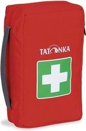 Tatonka First Aid WaterProof