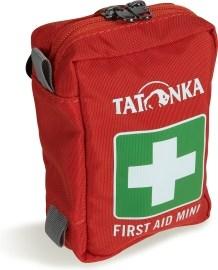 Tatonka First Aid Mini