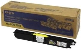 Epson C13S050558