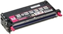Epson C13S050231