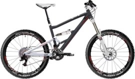 Merida One-Sixty 1800 2013