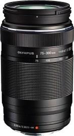 Olympus M. Zuiko Digital 75-300mm f/4.8-6.7 ED II