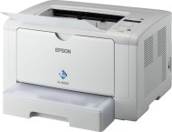 Epson WorkForce AL-M200DN