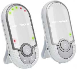Motorola MBP11