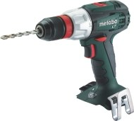Metabo BS 18 LT Quick - 175,90 €, porovnanie