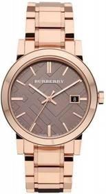 3e33f682d Burberry BU9005 od 649,00 € | Pricemania