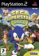 Superstars Tennis