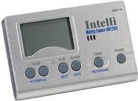 Intellinet IMT 202