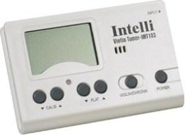 Intellinet IMT 103