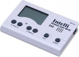 Intellinet IMT 102