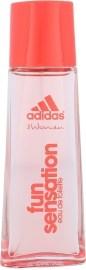 Adidas Fun Sensation 50ml
