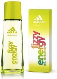 Adidas Fizzy Energy 75ml