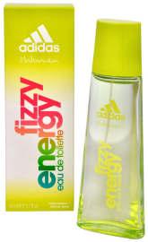 Adidas Fizzy Energy 30ml