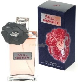 Miss Sixty Miss 30ml