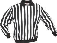 9714afb2db0f Hokejové oblečenie CCM od 74