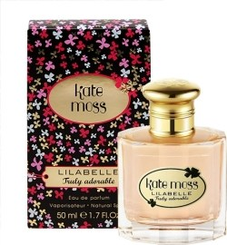 Kate Moss Lilabelle Truly Adorable 30ml