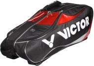 Victor Multithermo bag