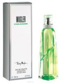 Thierry Mugler Cologne 100ml