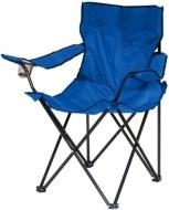 8d9df4d65876d Campingový nábytok od 3,00 € | Pricemania