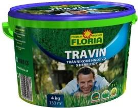 Agro CS Floria Travin 4kg