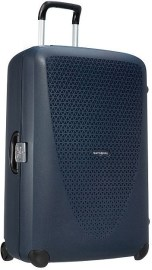 Samsonite 70U*003