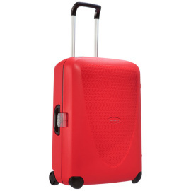 Samsonite 70U*001
