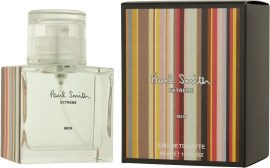 Paul Smith Extreme Man 50ml