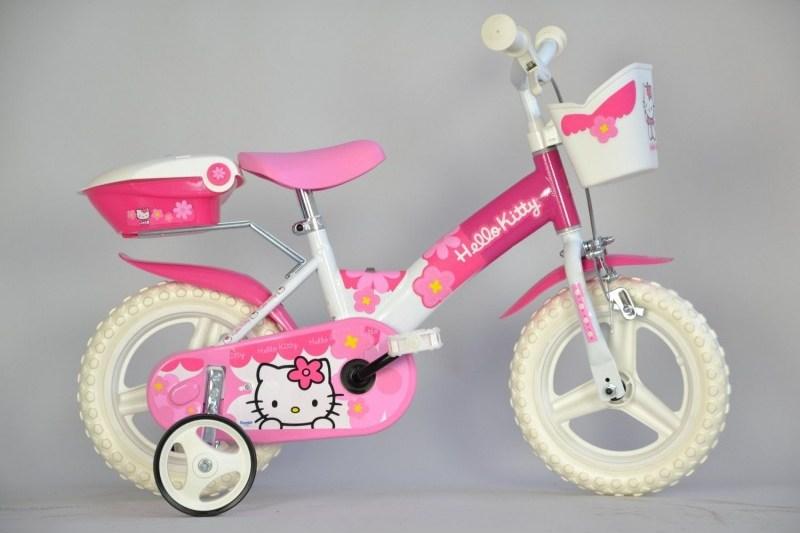 0d537593847a5 Dino Bikes Hello Kitty 12