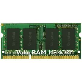 Kingston KVR13S9S8/4 4GB DDR3 1333MHz CL9