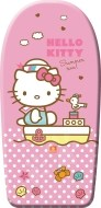 Mondo Hello Kitty 104cm