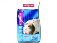 Beaphar CARE + 250g