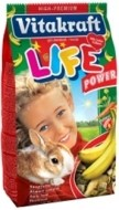 Vitakraft Life Power Food 600g