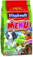 Vitakraft Menu Kids 500g