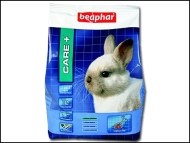 Beaphar Care + Junior 250g