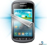 Screenshield SAM-S7710-D